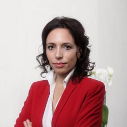 Ana Likar