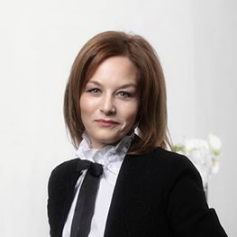 mag. Nataša Škrlj